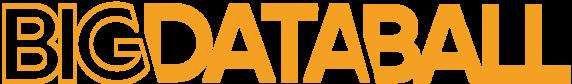 BigDataBall Logo